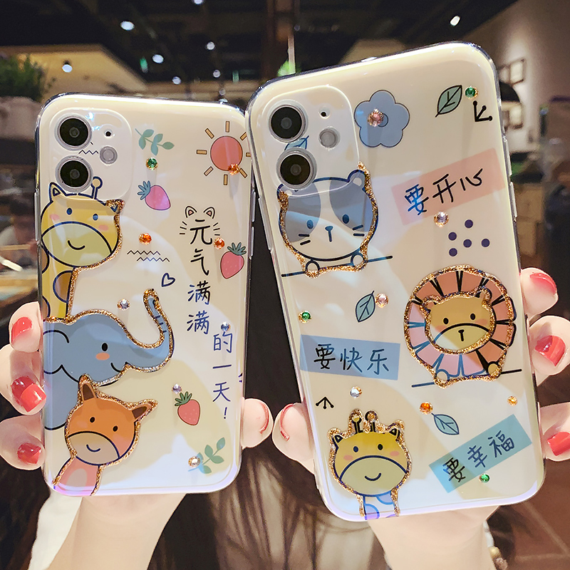 UkrFashion Чехол для Iphone