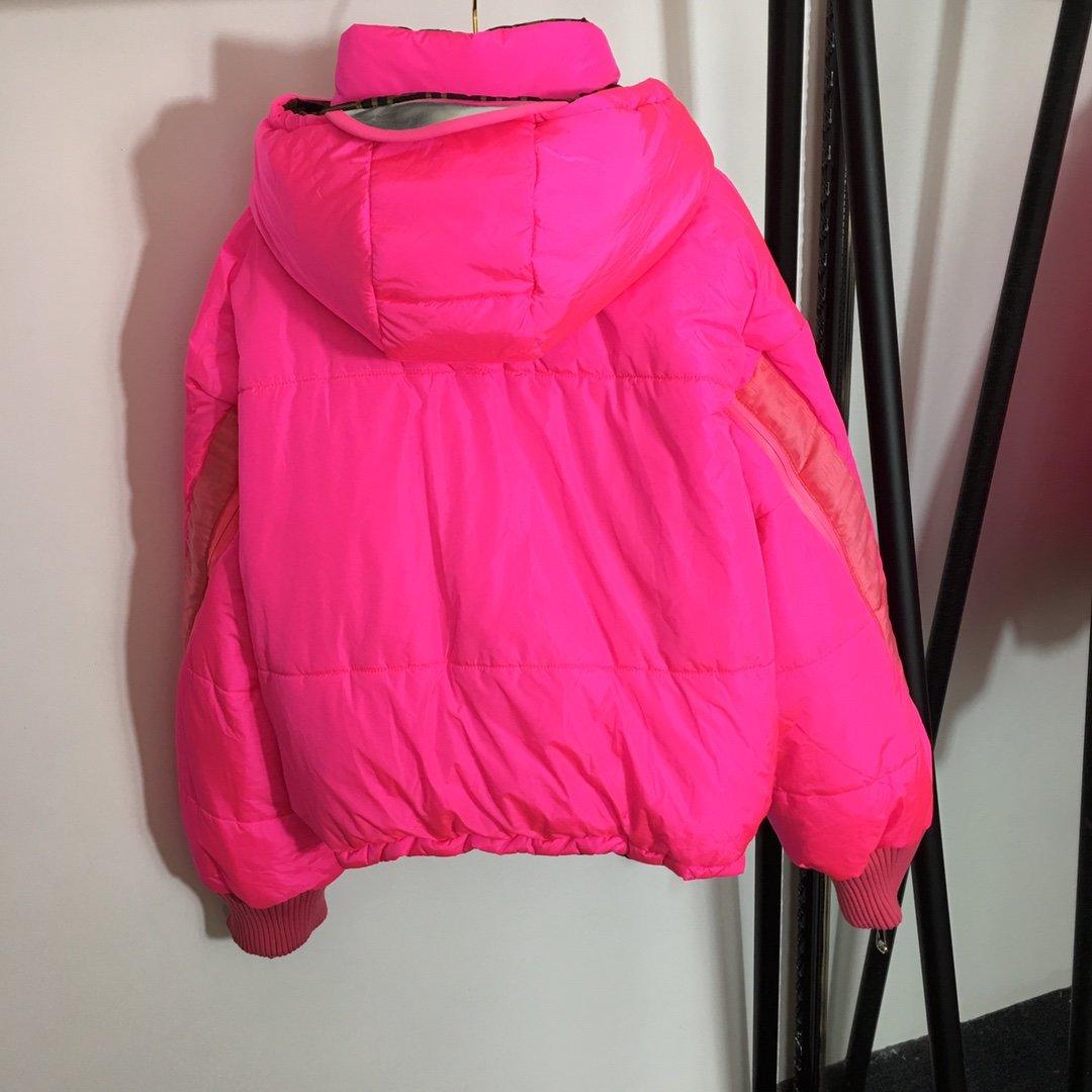 Fendi Куртка 199580