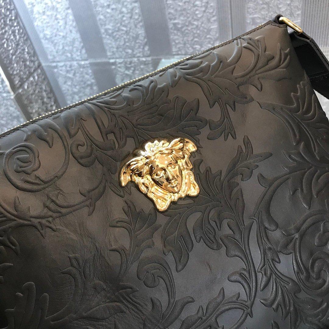 Versace Сумка 215546