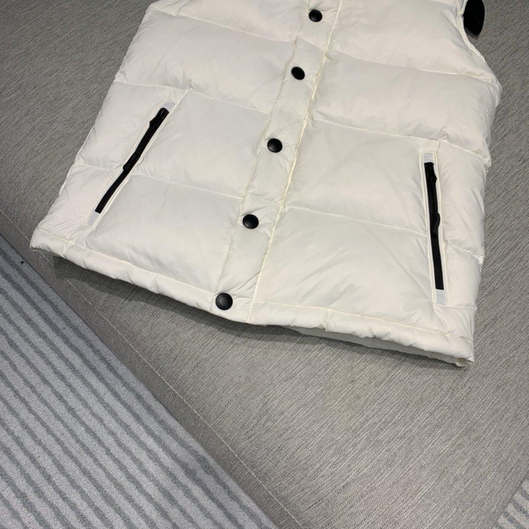 Burberry Куртка 200138