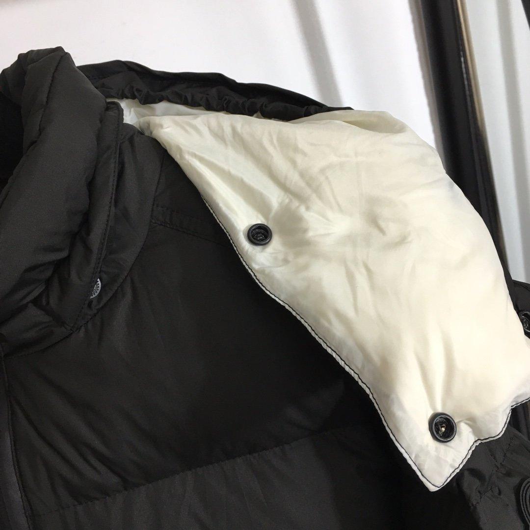 Moncler Куртка 199707