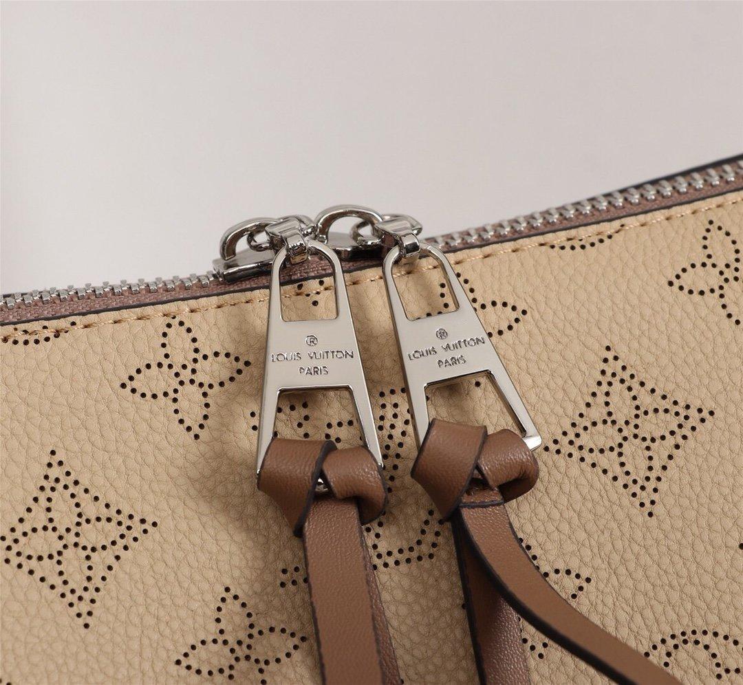 Louis Vuitton Сумка 215363