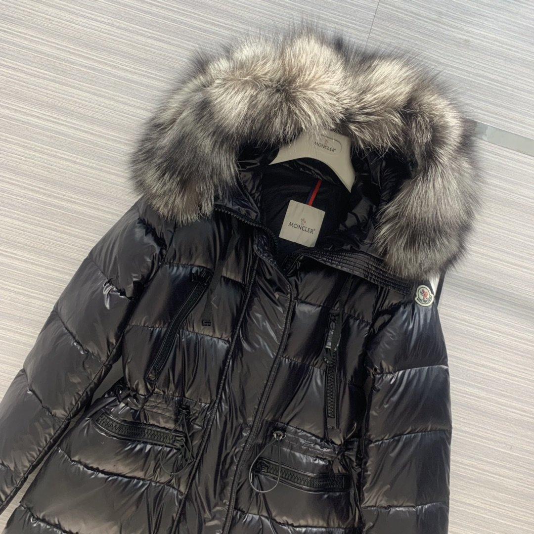 Moncler Куртка 118171