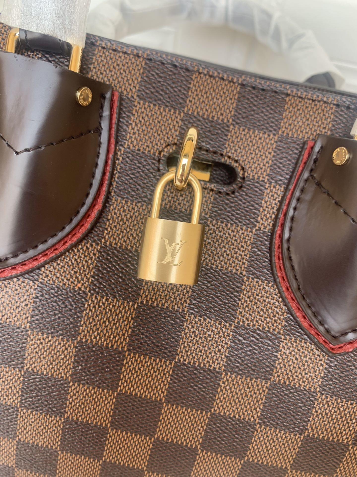 Louis Vuitton Сумка 215266