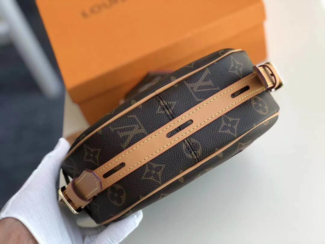 Louis Vuitton Сумка 215763