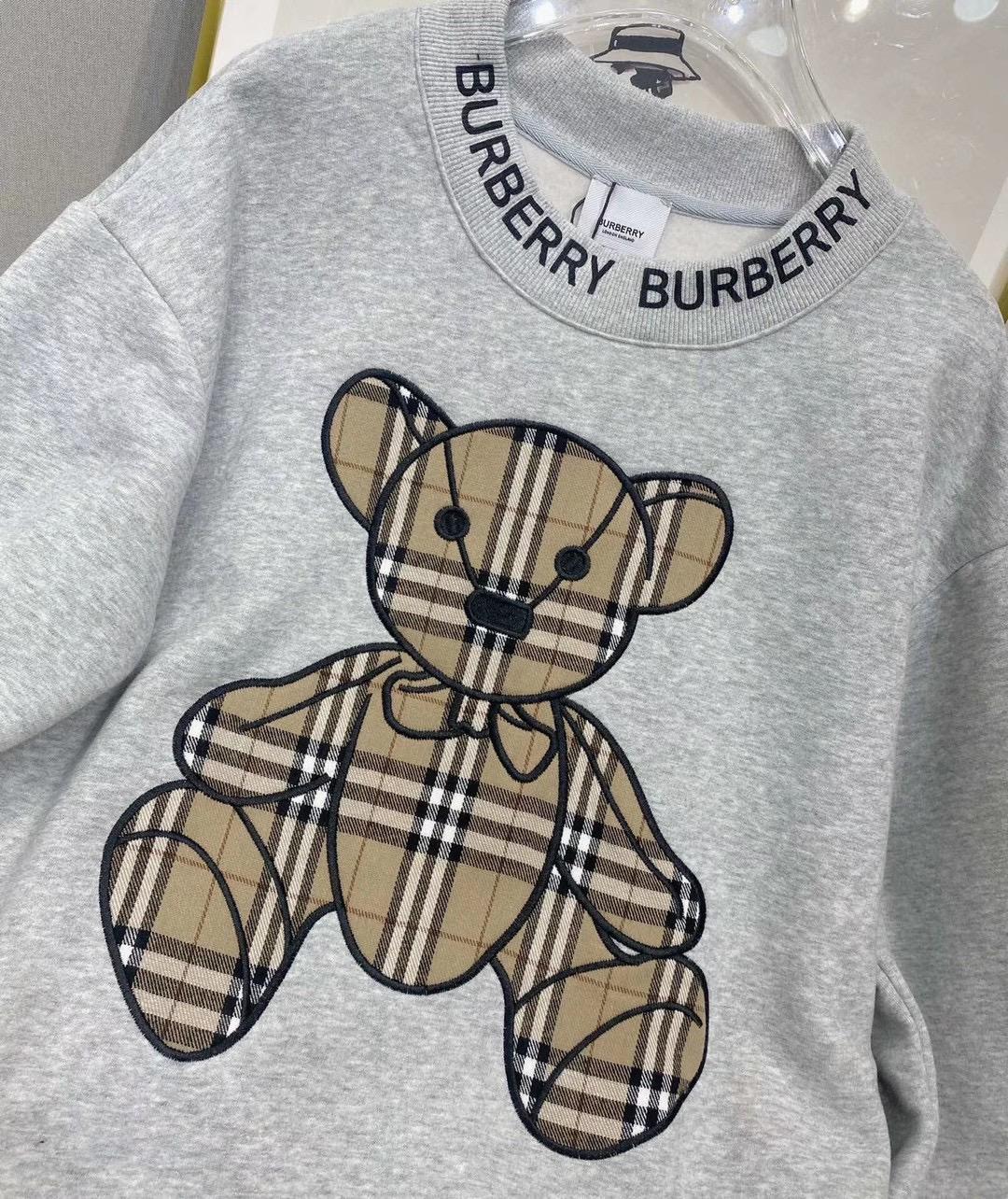 Burberry Кофта женская