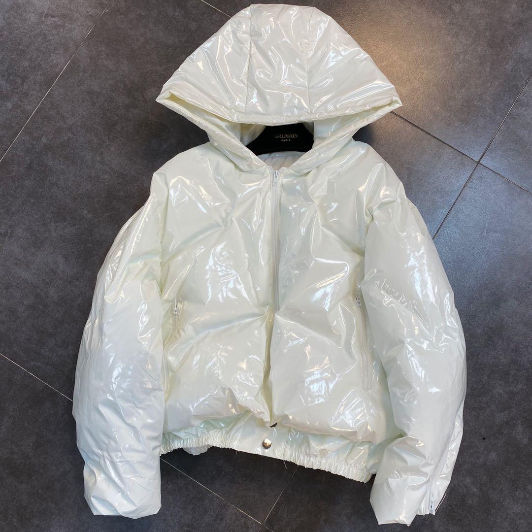 Balmain Куртка