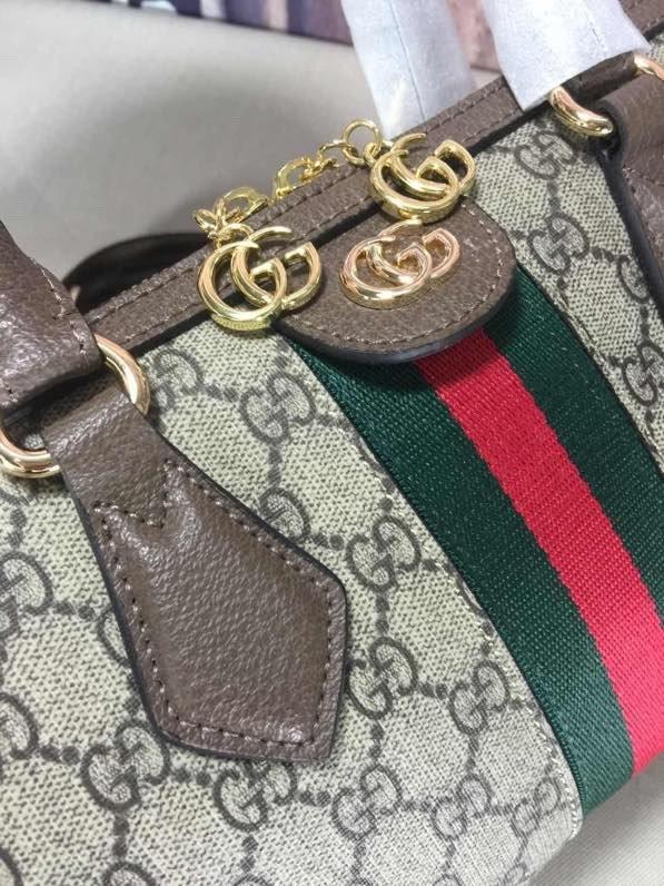 Gucci Сумка 215453