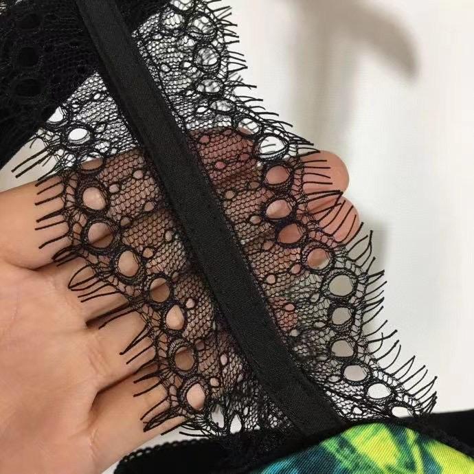 Versace Костюм женский (топ и лосины)