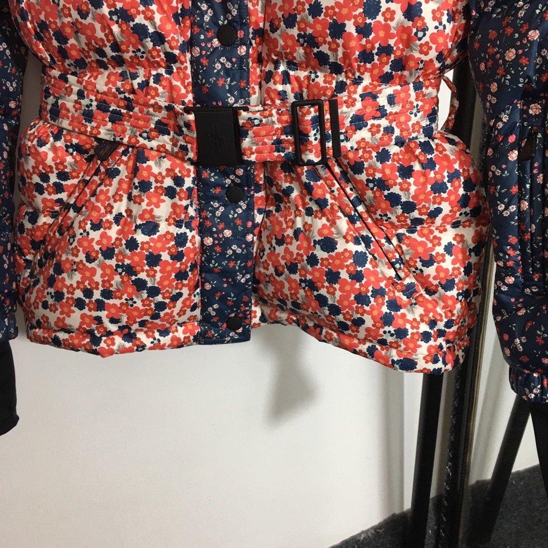 Moncler Куртка 199708