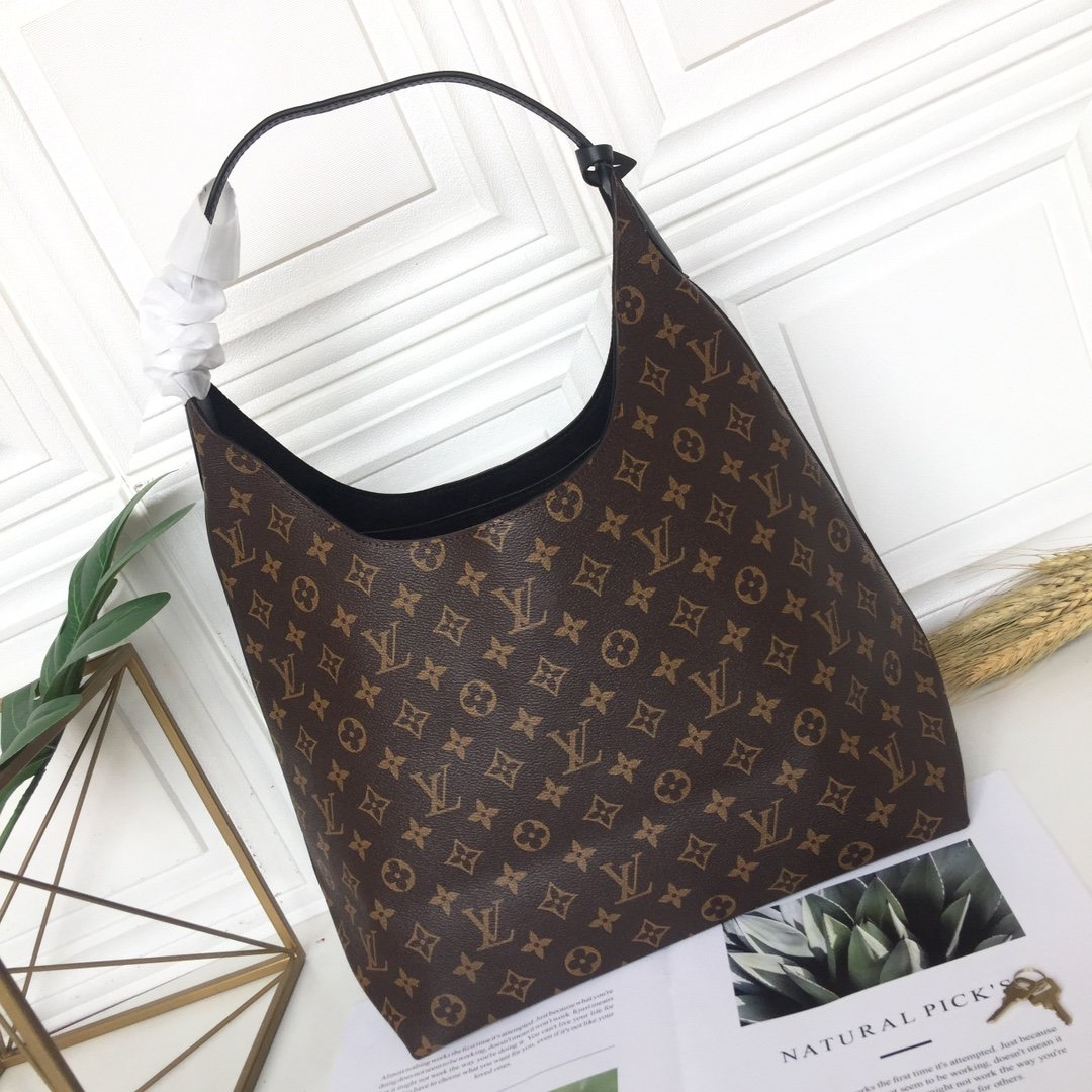 Louis Vuitton Сумка 215719