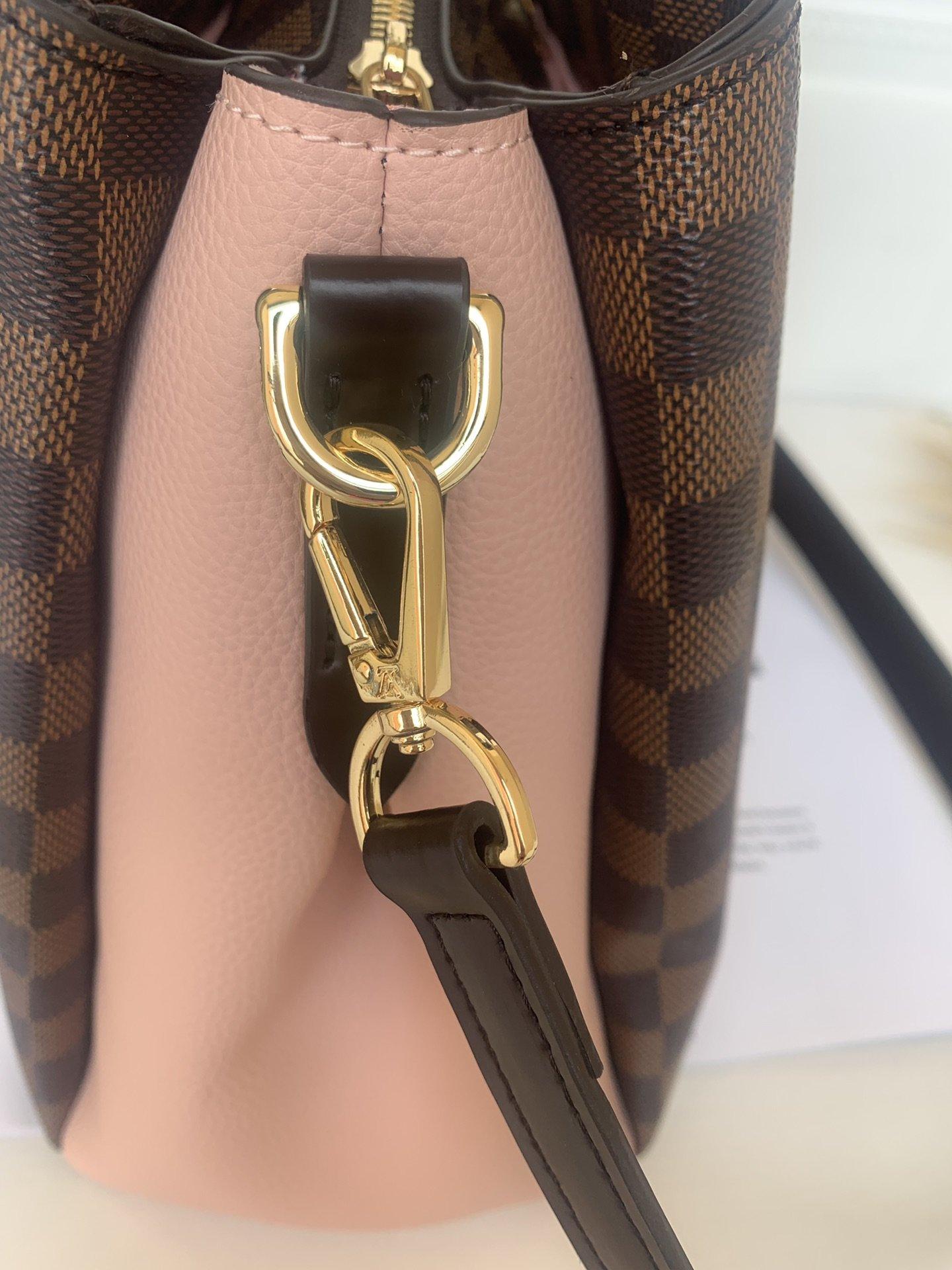 Louis Vuitton Сумка 215267