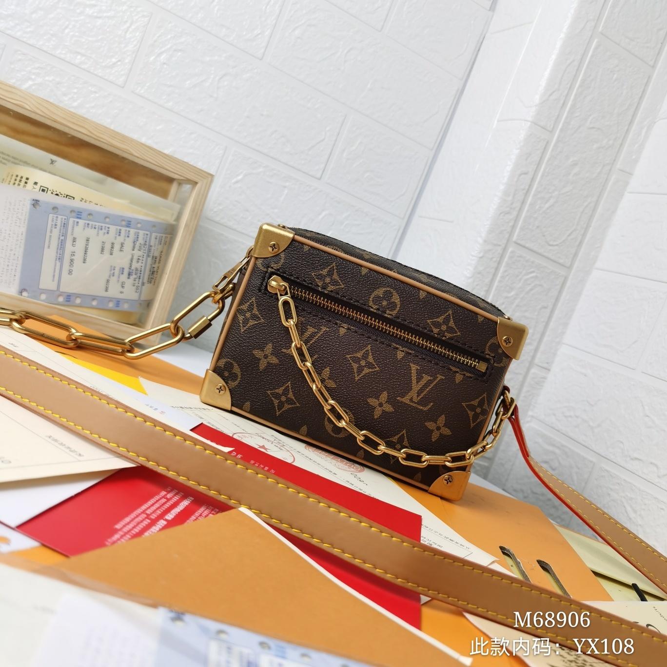 Фото Сумка 215734 - ukrfashion.com.ua