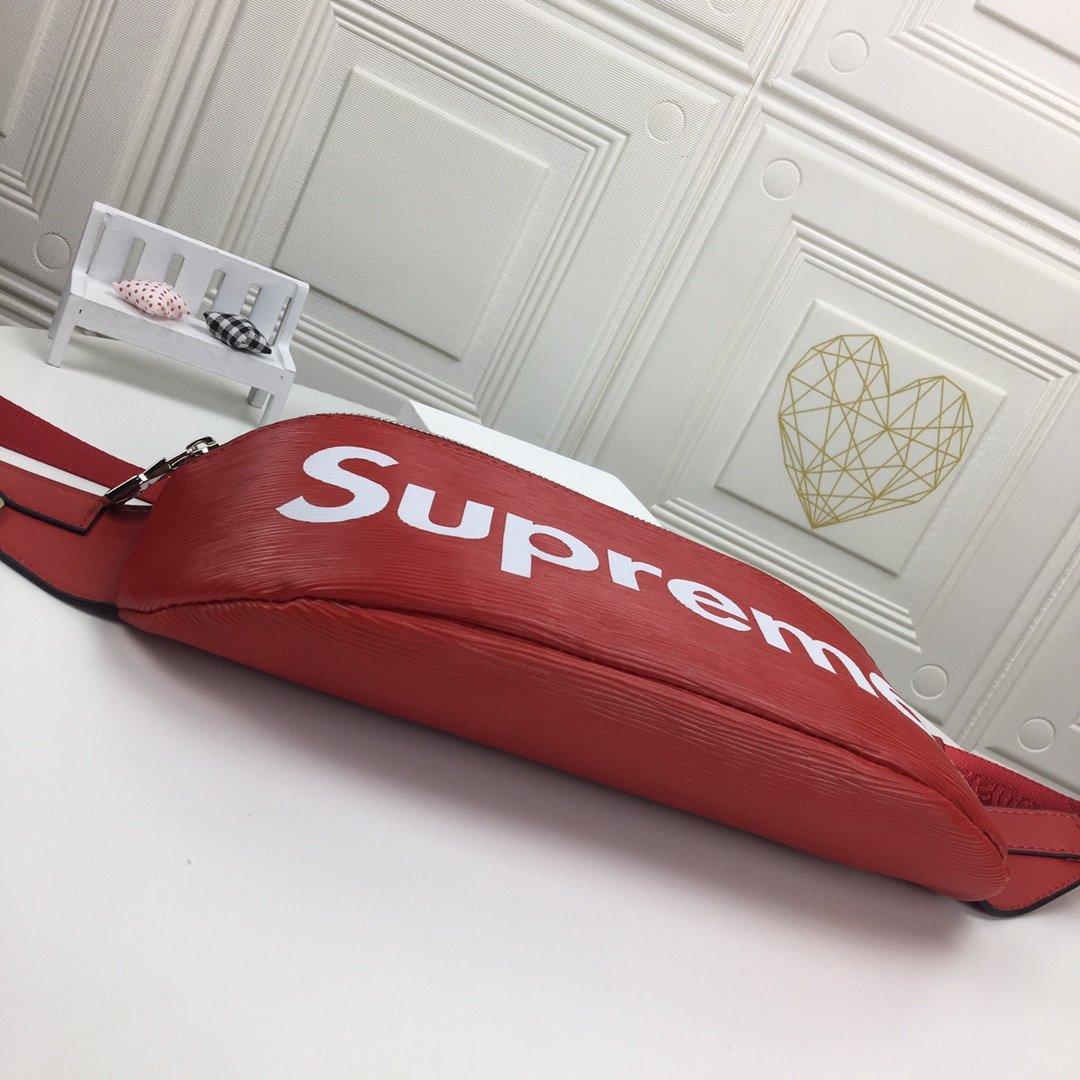 Supreme Сумка 215933