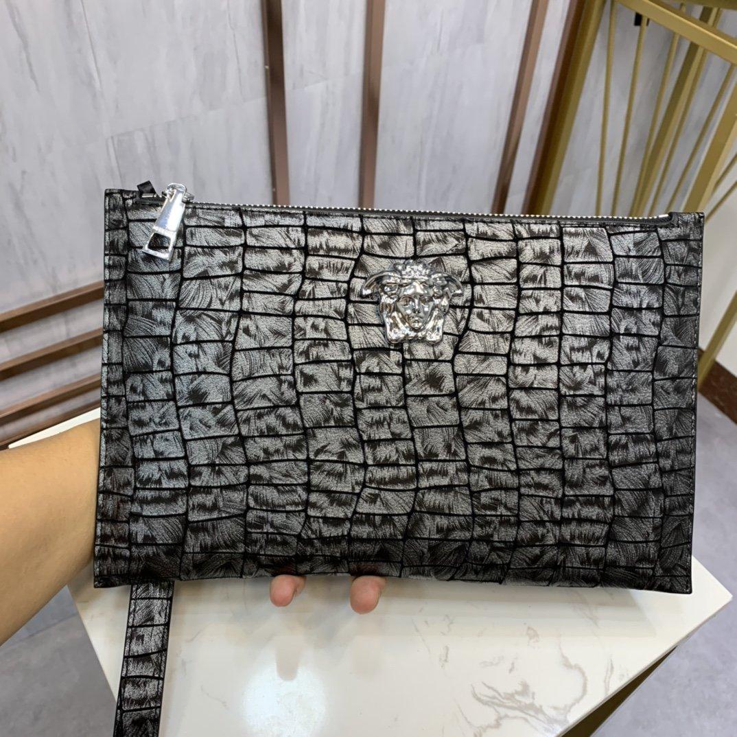Versace Сумка 214839