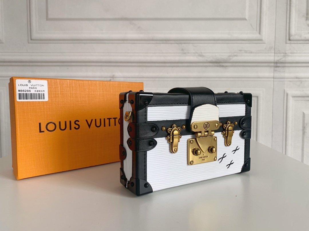Louis Vuitton Сумка 215873