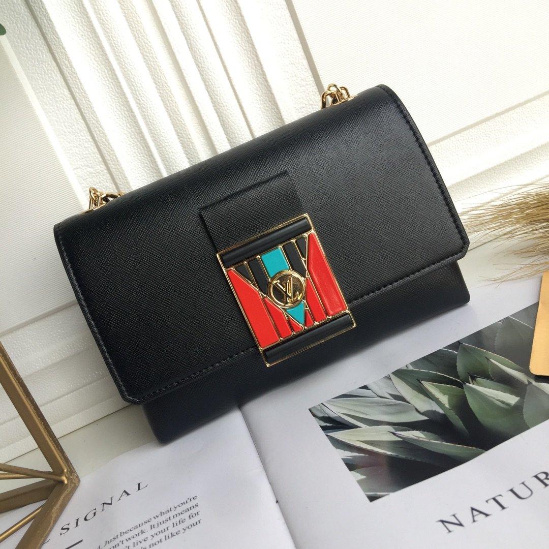 Louis Vuitton Сумка 215834