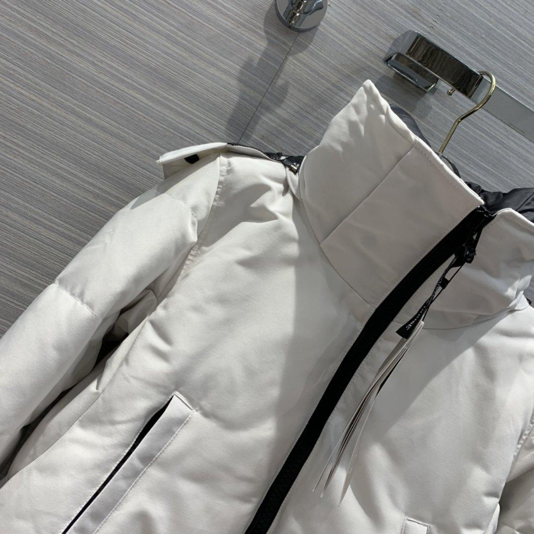 Canada Goose Куртка