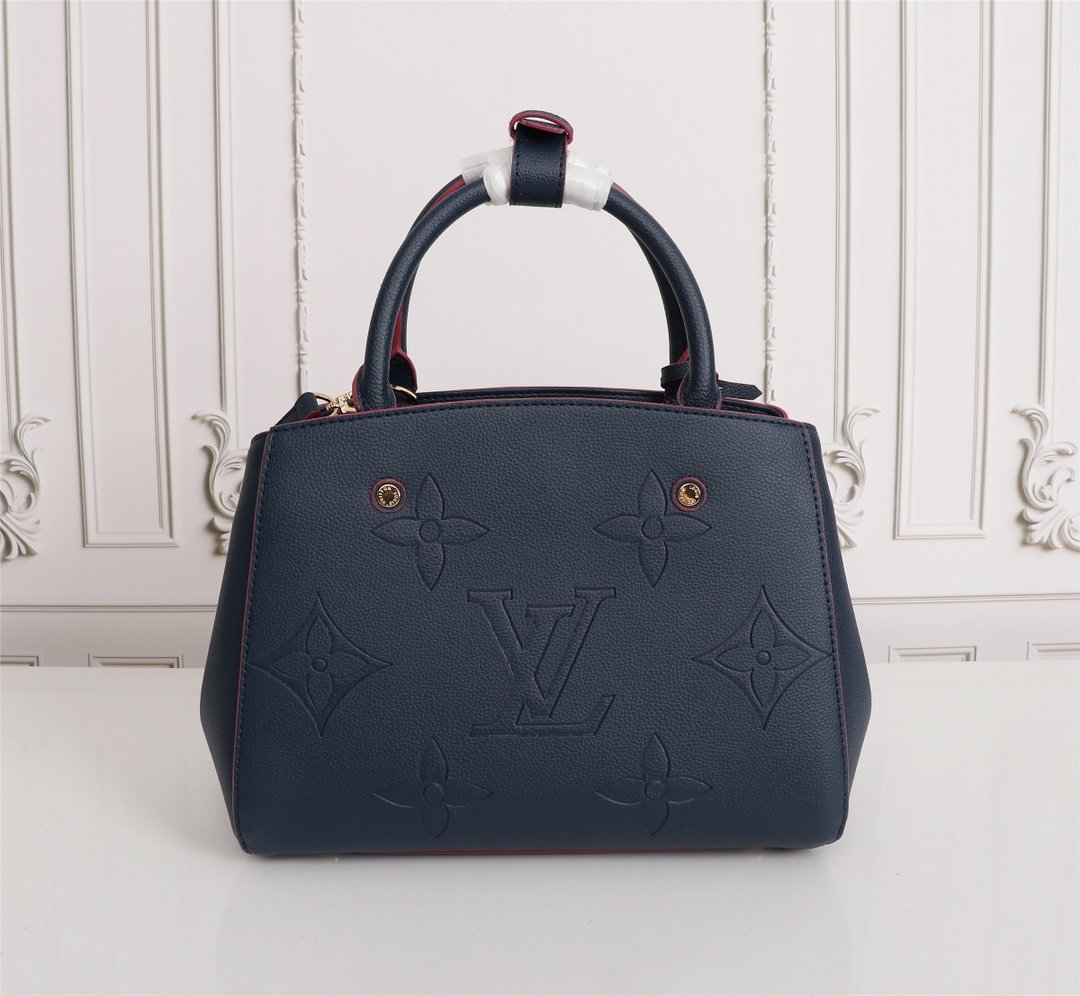 Louis Vuitton Сумка 215296