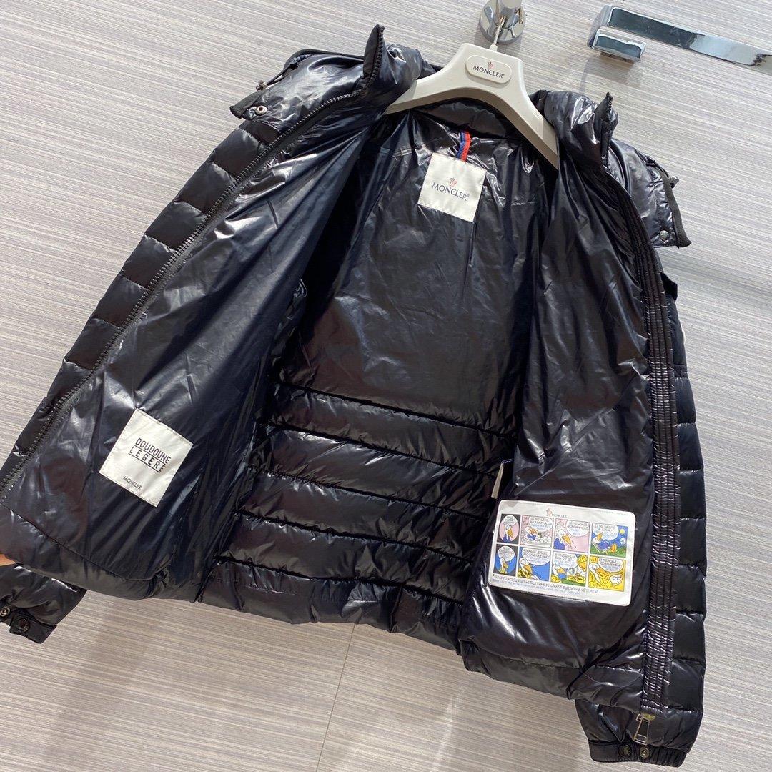 Moncler Куртка 186674