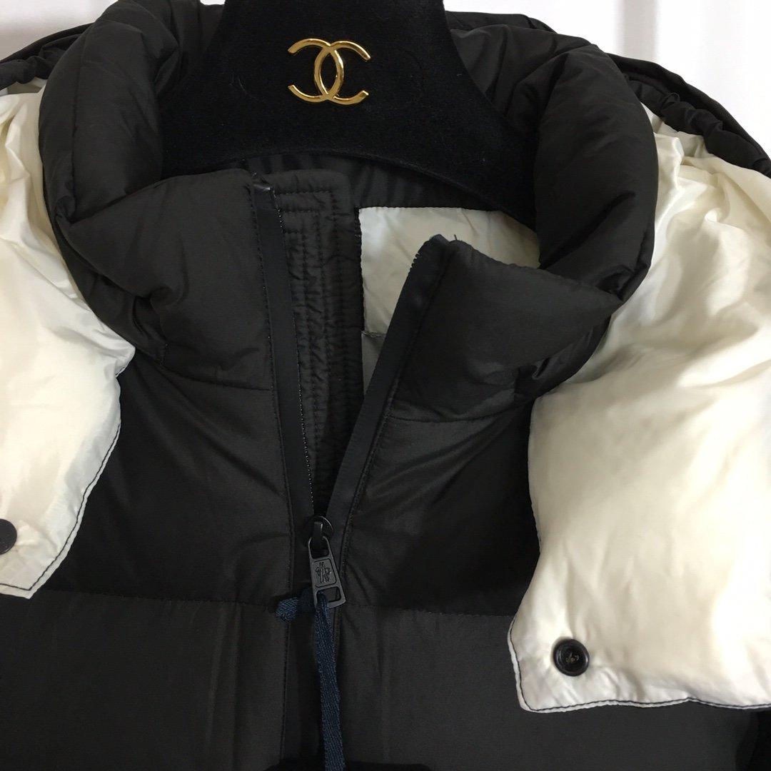 Moncler Куртка 199705