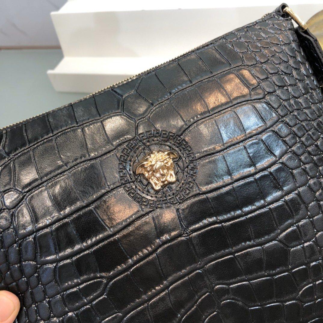 Versace Сумка 215543