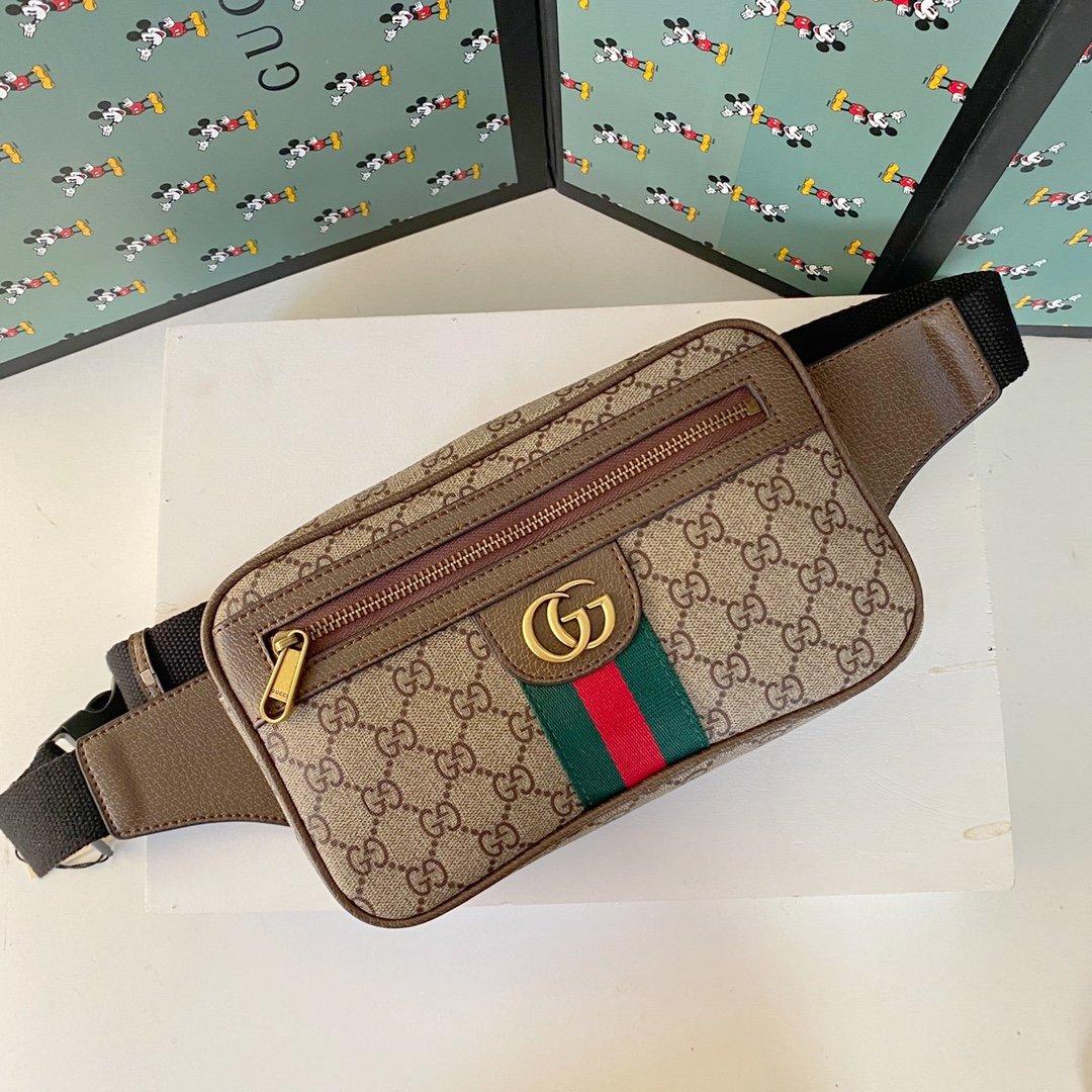 Gucci Сумка 215870