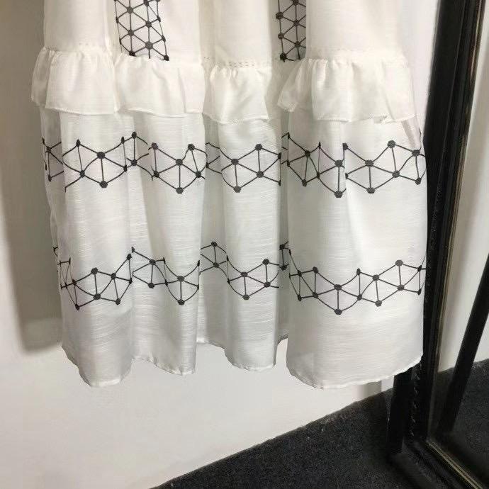 Dior Платье
