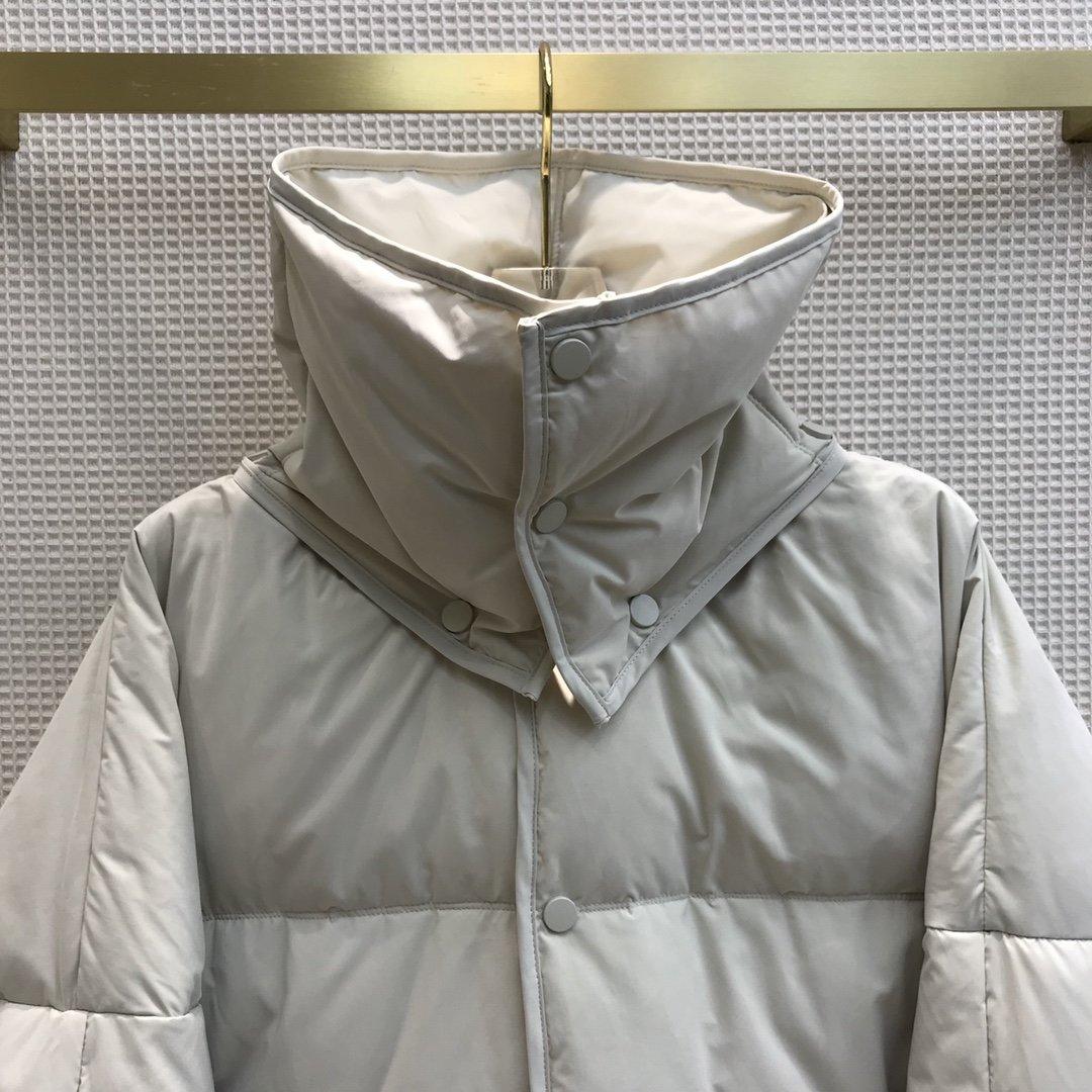 Bottega Veneta Куртка 199951