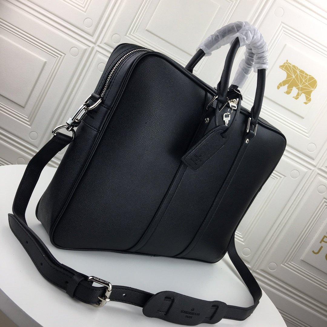 Louis Vuitton Сумка 215082