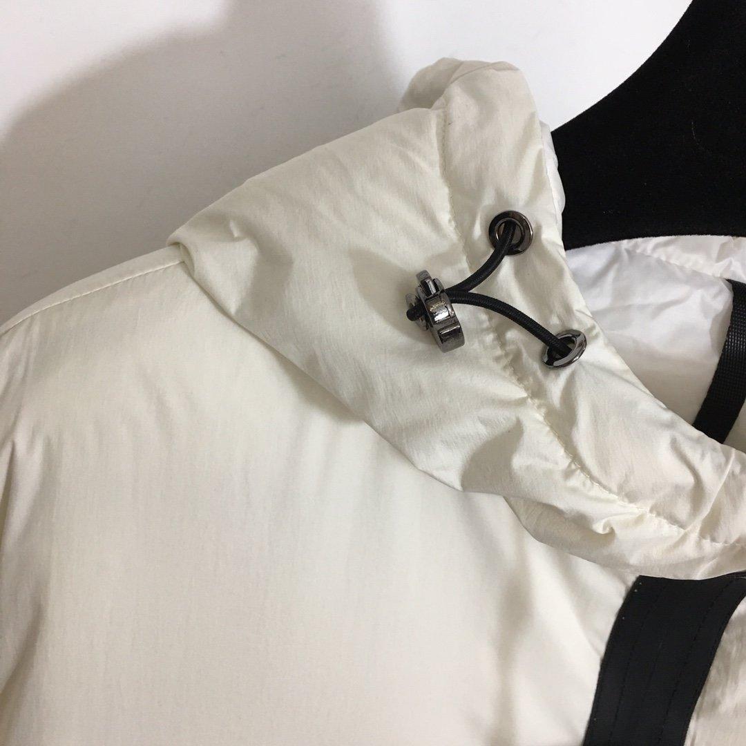 Moncler Куртка 199721