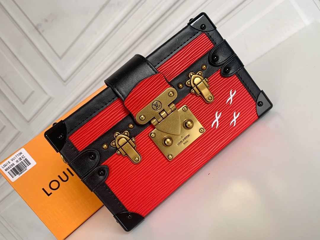 Louis Vuitton Сумка 215874