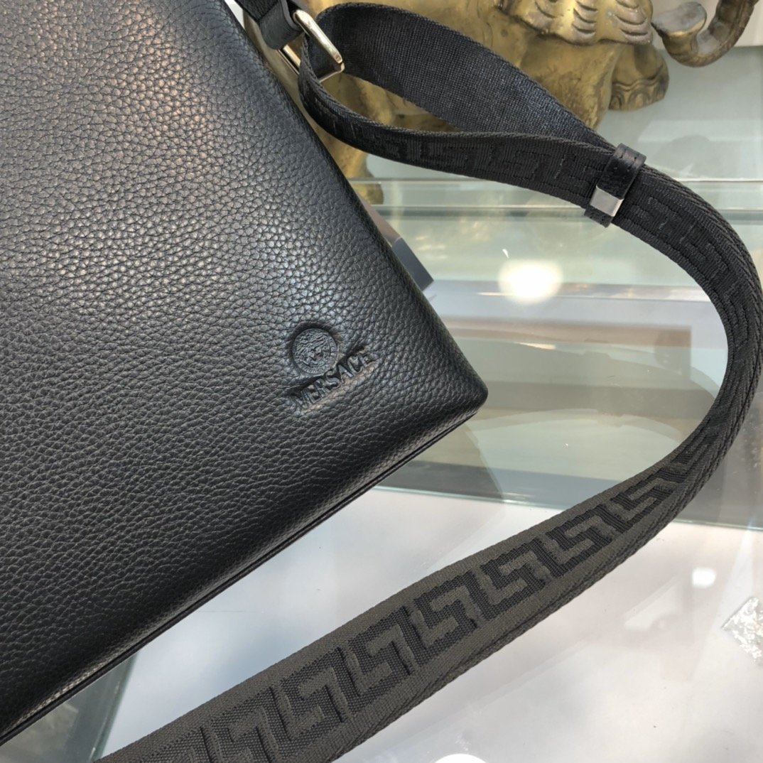 Versace Сумка 215542