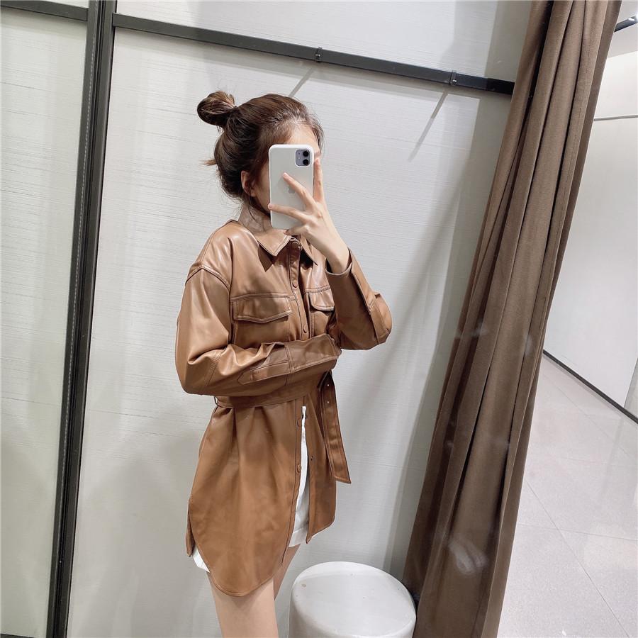 UkrFashion Рубашка