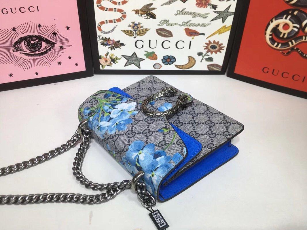 Gucci Сумка 215707