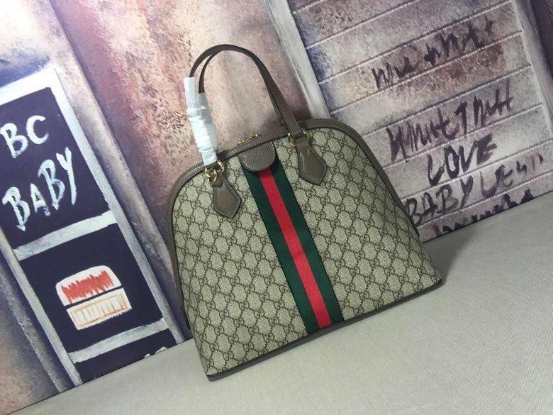 Gucci Сумка 215736