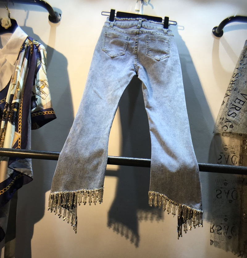 UkrFashion Штаны