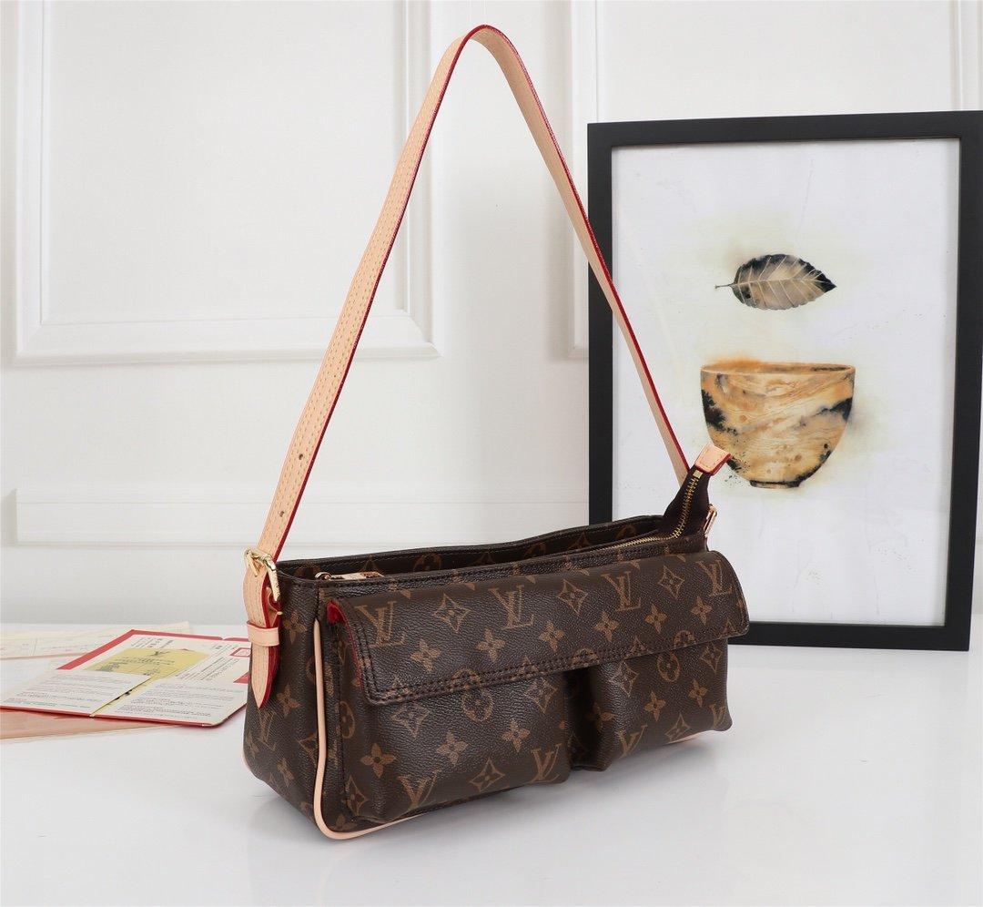 Louis Vuitton Сумка 215856