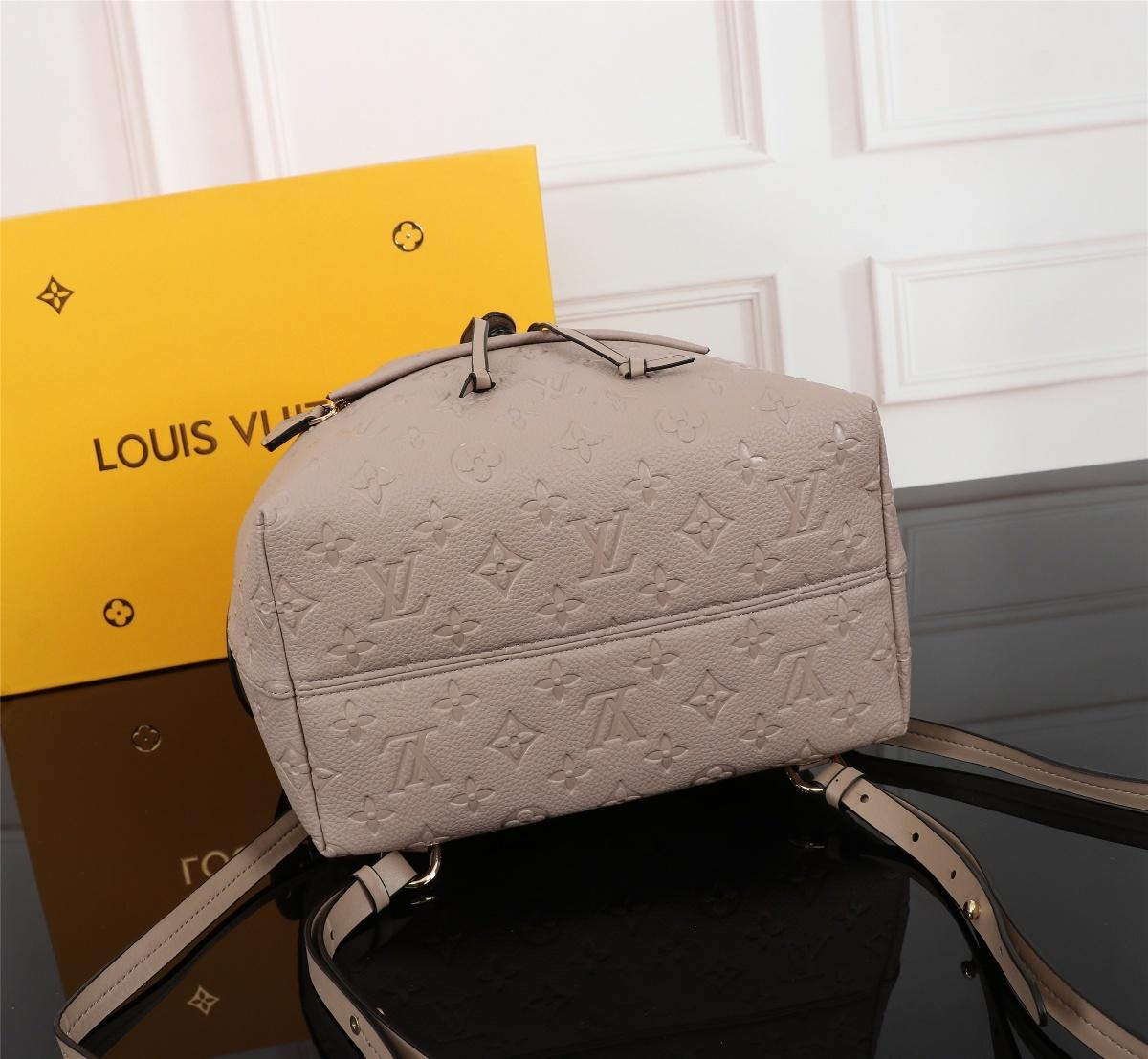 Louis Vuitton Сумка 215439
