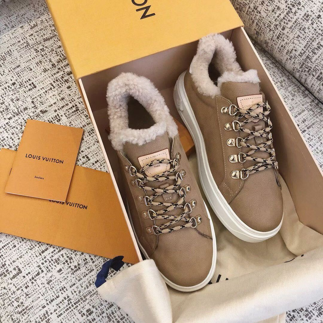 Louis Vuitton Новый товар