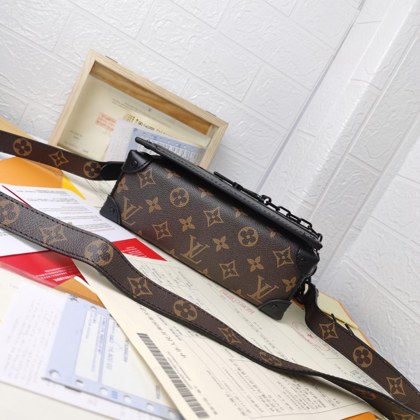 Louis Vuitton Сумка 215892