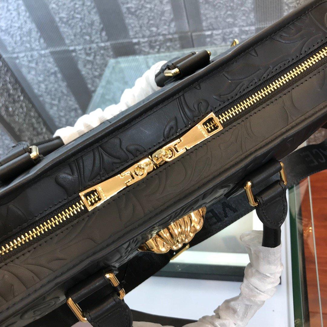 Versace Сумка 215656