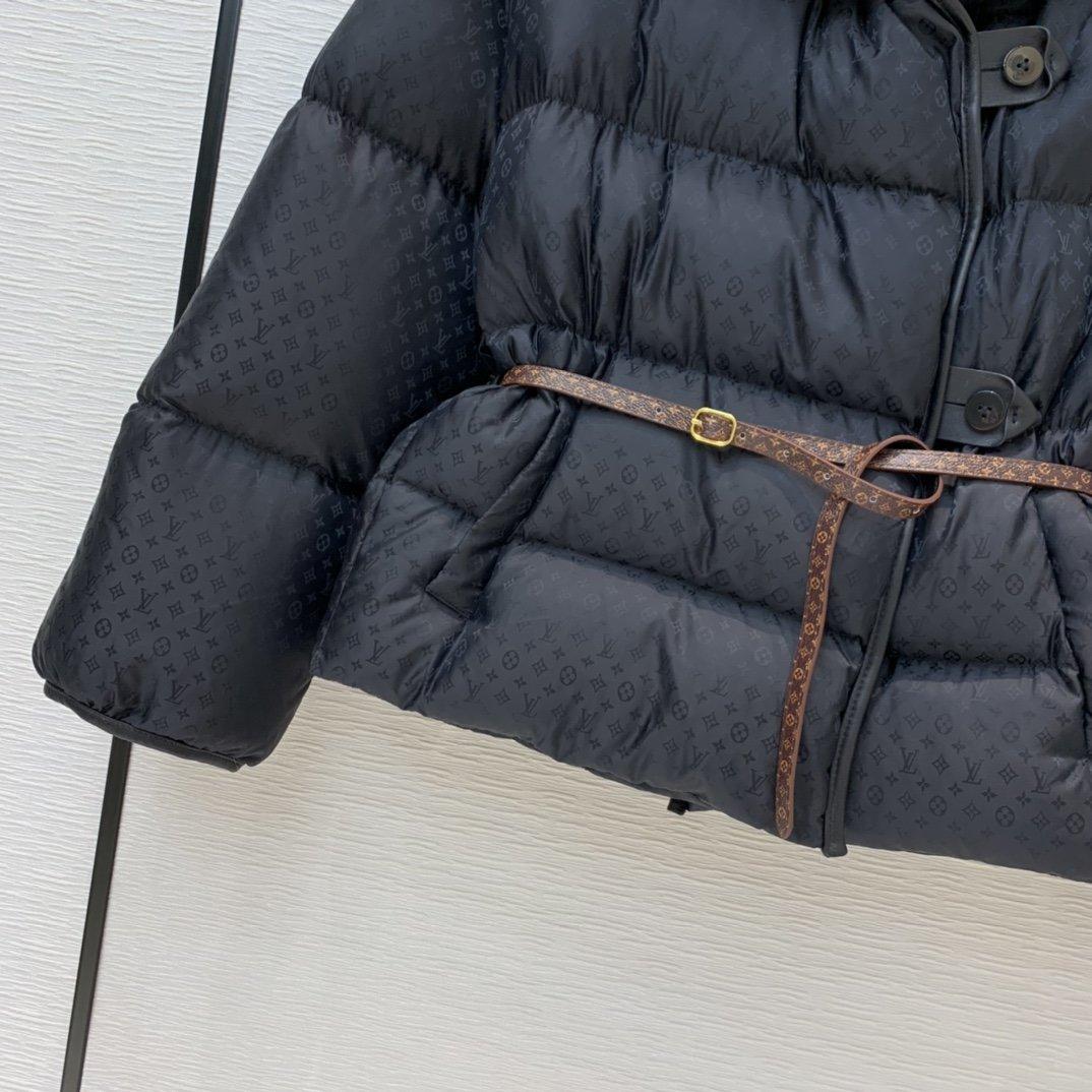 Louis Vuitton Куртка 199978