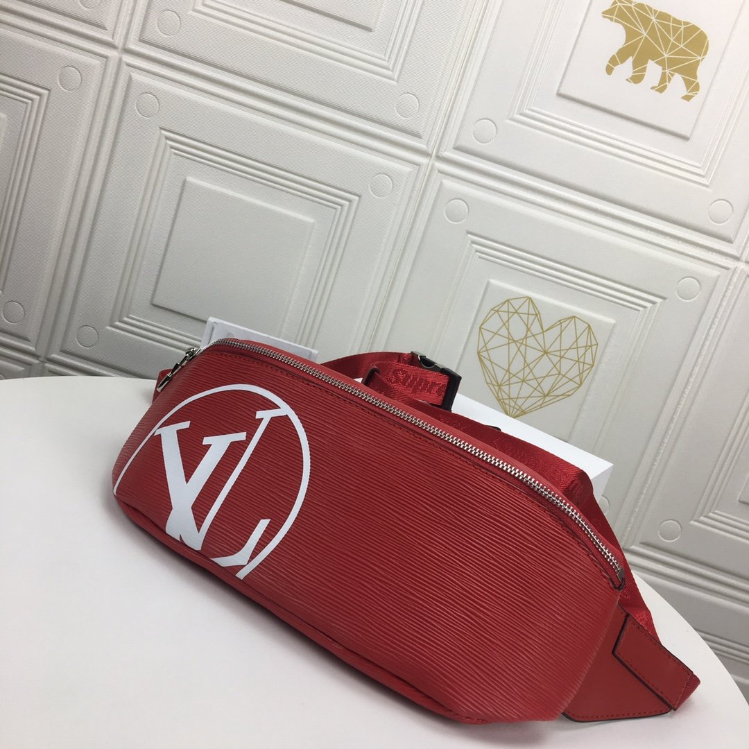 Louis Vuitton Сумка 215935