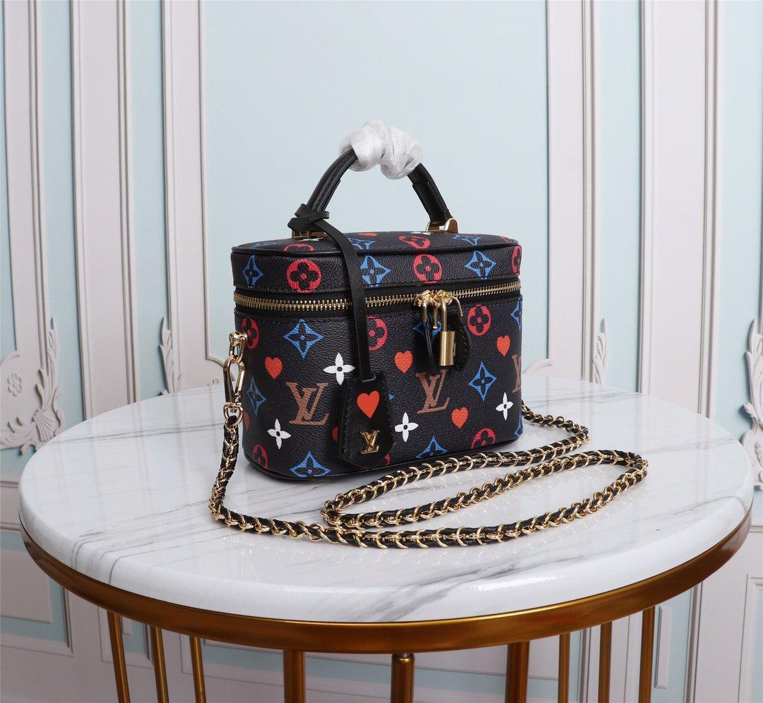 Louis Vuitton Сумка 215941