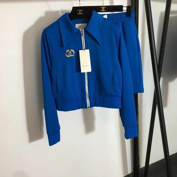 Фото Костюм женский спортивный (кофта и шорты) - ukrfashion.com.ua