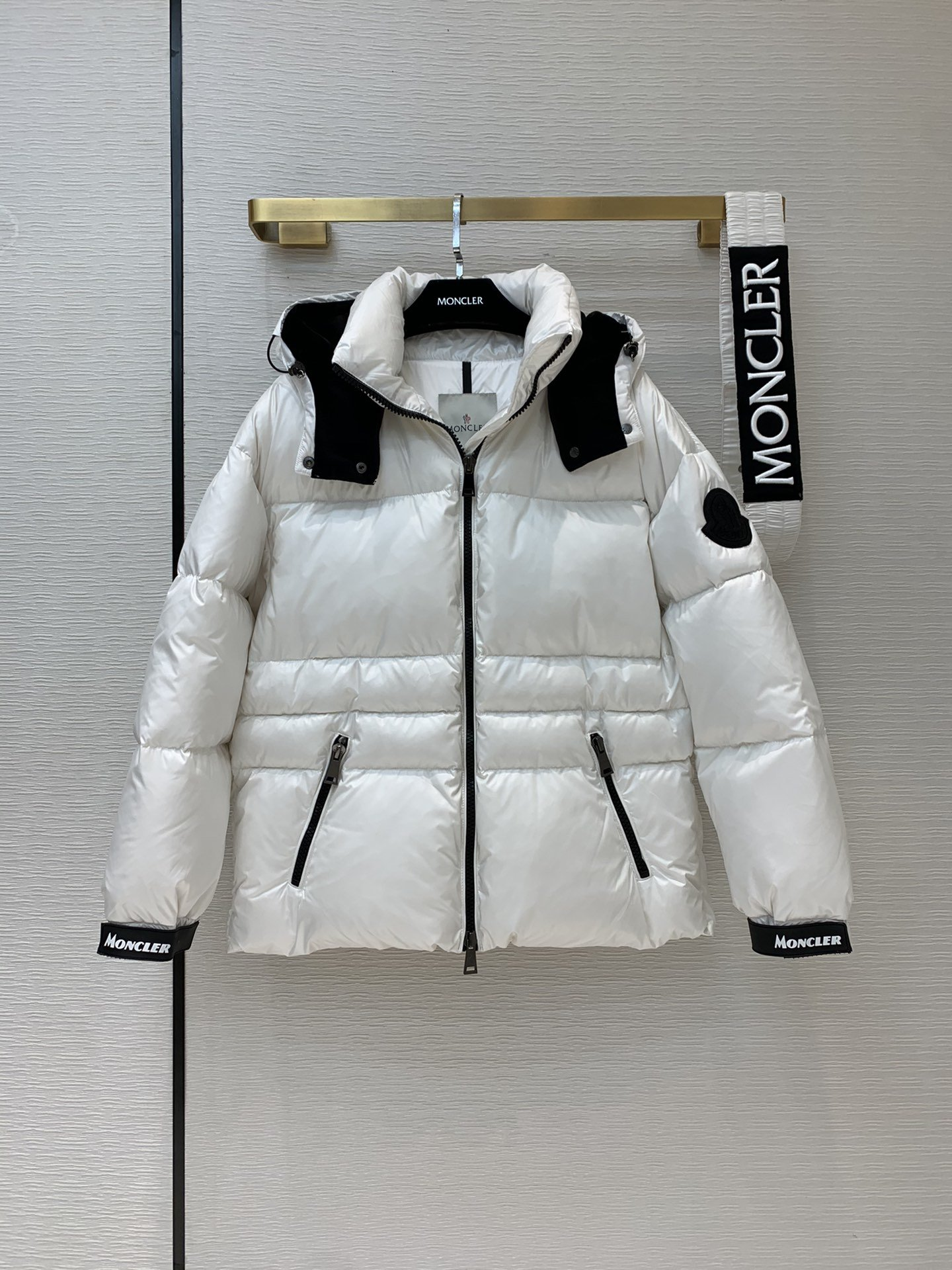Фото Куртка 199940 - ukrfashion.com.ua