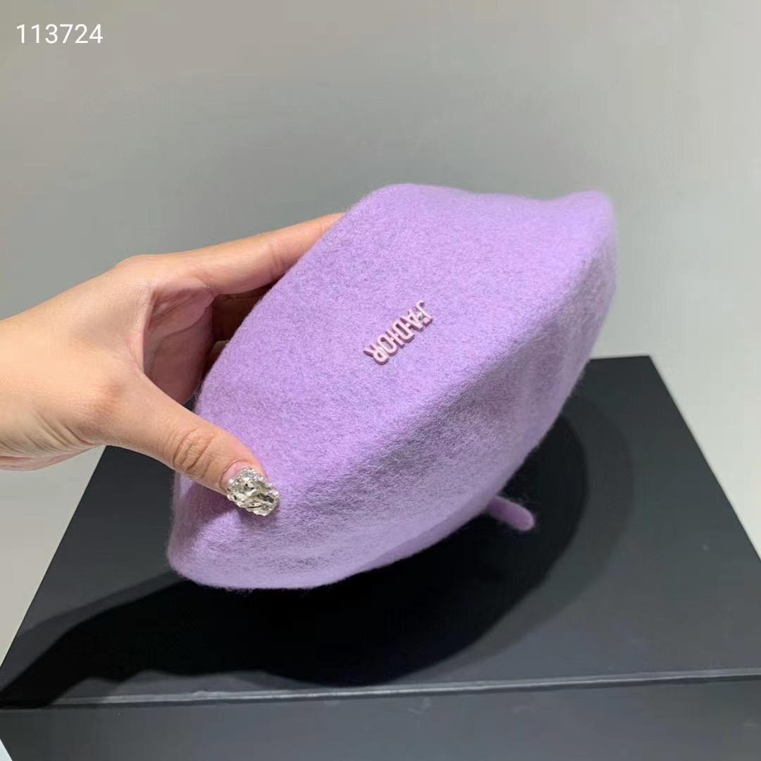 Dior Шапка