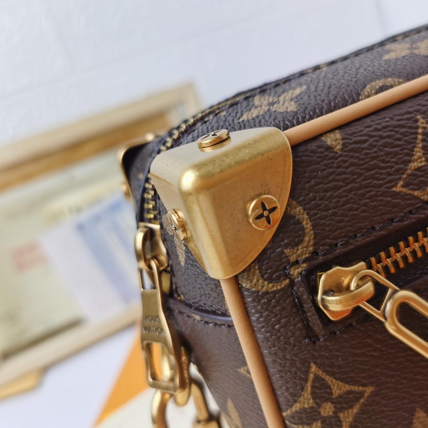 Louis Vuitton Сумка 215734