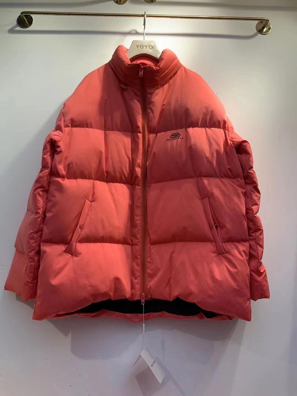 Balenciaga Куртка
